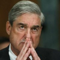 Dirty Cop Robert Mueller Seeks 70 Blank Subpoenas in Manafort Case