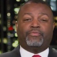 MSNBC Analyst Says Pro-Trump Veterans are Not Honorable (VIDEO)