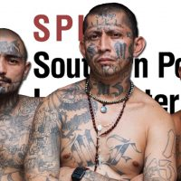 Southern Poverty Law Center: It's Racist To Call MS-13 Animals