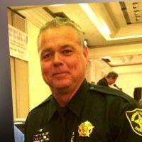 Disgraced Parkland School Cop Scot Peterson Now Receiving $8,700 Per Month Pension
