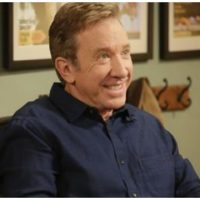 IT'S OFFICIAL! Tim Allen's 'Last Man Standing' Returning for New Season on Fox
