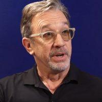 IT'S HAPPENING! Tim Allen's 'Last Man Standing' To Return On Fox