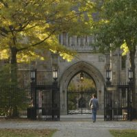 """Feds Investigating Yale University For """"Toxic Environment Against Men"""""""