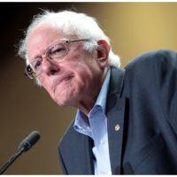 REPORT: Bernie Sanders Considering Running for President Again in 2020 (Details)