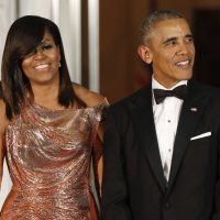 Obama's Netflix deal was about community organizing all along