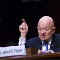 "Deep State James Clapper: Embedding Spy Inside Trump Campaign Is ""Standard Investigative Practices – Goes On All the Time"""