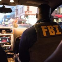 FBI: Citizens Stopped Eight Active Shooter Situations