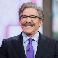 Geraldo Drops a Bomb – Says Obama Fined $375K for Failure to List Donors in '08