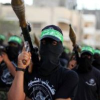 "Parents Outraged After NYC School Holds ""Moment of Silence"" For Hamas Terrorists"