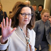 EXCLUSIVE: Gina Haspel Refuses to Answer Senator Rand Paul's Questions About CIA Involvement in Steele Dossier