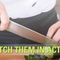 "UK Kitchen Knife Ban: No One Needs ""8′ or 10′ Kitchen Knives with Points"""