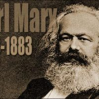 Karl Marx: Talking Points for Deplorables