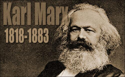 was karl marx historys greatest optimist essay Karl marx and fredrick engels on industrial capitalism karl marx (1818-83) was born in germany into an assimilated jewish family as a brilliant young university student, he trained in philosophy and was greatly influenced by the thinking of the german philosopher, hegel, who had developed a philosophy of history.