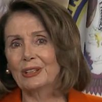 PERPLEXING PELOSI: Calls bi-partisan intel meeting 'offensive', struggles to say 'Pyongyang'; face spasms mar briefing