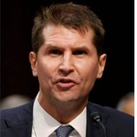 Deep State Bill Priestap Visited London During Same Time Period as Downer's Meeting with Papadopoulos