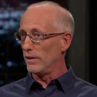 SCOTT ADAMS: Media Is Hurting Black People By Policing Who They Are Allowed To Talk To