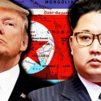 BREAKING: Trump Administration Pulls Out of North Korean Summit in June – Thanks Regime for Releasing Hostages