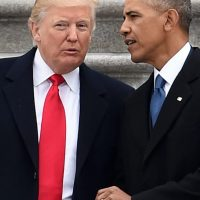 Here's Why Obama Clearly Ordered The Spying on Trump