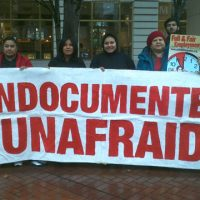 Portland To Spend $750,000 On Illegal Alien Defense Funds
