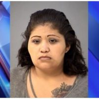 Illegal Alien Released from Jail After Injuring Woman in Hit and Run (VIDEO)