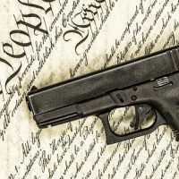 National Gun Registry: Congressional Democrats Latest Anti-Gun Scheme