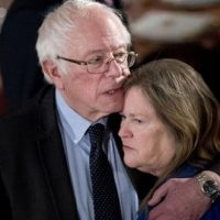 A Year Since FBI Started Investigating Bernie's Wife – Is It Still Going?