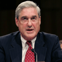 New Poll Finds Robert Mueller's Public Image Has Sunk To An All Time Low