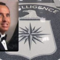 Yet Another American Caught Spying for China