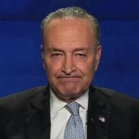 HYPOCRITE! Chuck Schumer Rejects Republican Proposal To Fix Border Crisis