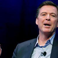 LAWNEWS 'A Cloud': 4 Top Takeaways of Watchdog Report on FBI's Clinton Email Probe
