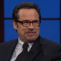 Dennis Miller Says Hollywood Elites Are Ensuring Trump's Reelection In 2020 (AUDIO)