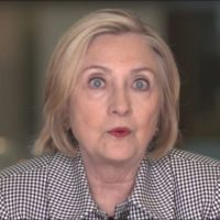 CONFIRMED: Hillary Suffered 'Mailbox Corruption' On Her Non-Secure Email Server