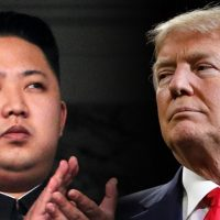 BREAKING: President Trump Confirms North Korea Summit Will Happen On Original Date