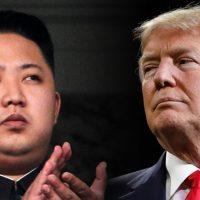 BREAKING: President Trump Confirms North Korea Summit Will Happen On Original Date