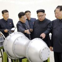 The Facts of North Korea Nuclear and WMD Program
