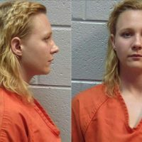 Accused NSA Leaker 'Reality Winner' Expected To Plead Guilty