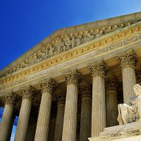Once Again, Obamacare's Constitutionality Comes Into Question