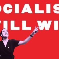 EXTREMISTS: Democrats Nominate Socialist In NYC, Taking Down Incumbent