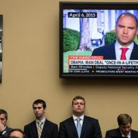 Ben Rhodes insults voters and then promises them More Obama