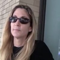"""COULTER: Detained Illegals Are """"Being Separated From Coyotes and Drug Mules"""""""