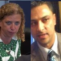KEY EVIDENCE GOES MISSING: Server Belonging to Wasserman Shultz IT Worker Imran Awan Is Physically Stolen from Congress
