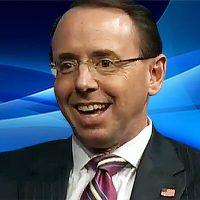 Joe DiGenova: IG Report is Being Scrubbed by Rosenstein (VIDEO)