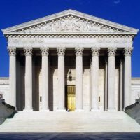 In Major Defeat to Labor Unions, SCOTUS Rules 5-4 Against Forced Fees to Government Workers
