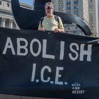 'Abolish ICE' Zealots Show Left's True Beliefs on Borders