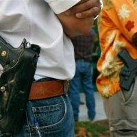9th Circuit Court Of Appeals Overturns Hawaii Gun Carry Restrictions