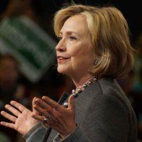 How Hillary Clinton Set Up Mueller to Fail