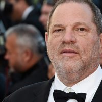 Weinstein Faces Life in Prison After New Charges Filed