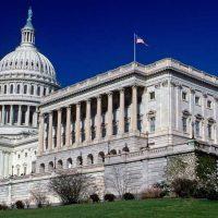 Congressional Republicans Unite Behind Conservative Budget