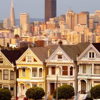 How Liberal Housing Policies Made San Francisco Unaffordable for All but the Rich