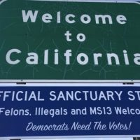 Voters may get to directly repeal 'sanctuary state' laws via referendum